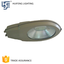 Factory wholesale Professional manufacturer supplier road lighting 60 watt led street light